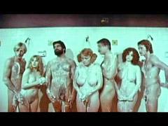 Pros, Prosão, Ballık, Pro cheerleaders, Balled, 1979