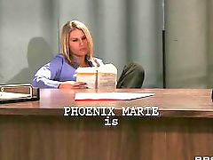 Phoenix marie, Marie, Phoenix-marie, Phoenix, Mary phoenix, ´phoenix marie
