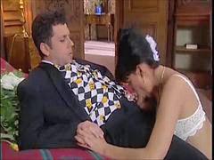 Bride, Erotic, Erotık, Erotıc, Erotics, Erotic x