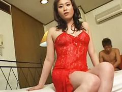 Japanese, Asian anal, Japanese anal, Asian japanese masturbation, Asian threesome, Asian threesomes