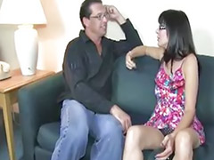 Mature masturbation, Mature masturbating, Handjob mature, Hot threesome, Cumming mature, Threesome handjob