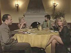 Italian, Full movie