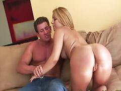Ass lick, Shaving, Ass licking, Big ass fuck, Big ass blonde, Blowjob&fucking