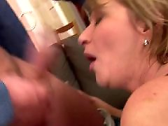 Shower hot, Shower girls, Shower girles, Shower girl, Shower fucks, Mature fuck girl