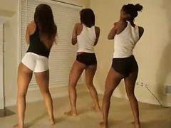 Black asses, Black ass, Teen ass, Teens black, Teen in ass, Teen black