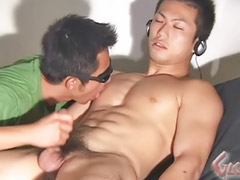 Asian gay, Rimming, Handjob asian, Asian handjob, Asian black sex, Gay horny