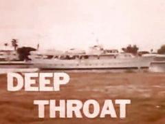 Deepthroat, Film