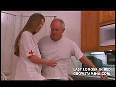 جراند, ممرضه هنديه, س ممرضات, الجد م الجد, الجد م, الجد د