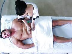 Ğügüd masajı, Göğüd masajı, Yaş