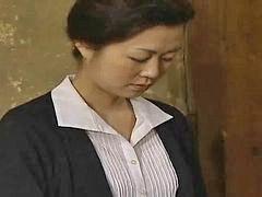 Pijat rahasia, Sebuah cerita jepang, Jepang diam-diam, Cerita s, Sebuah rahasia jepang, Sebuah cerita japanese