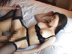 Sex mengisap susu dan sex, Sex mengisap susu, Masturbasi horny, Mastrubasi horny, Oral sex jepang, Jepang blowjob,
