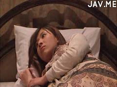 Video de la ñiña, Vídeos, Videos porno. durmiendo, Mira los videos, Asiaticas, Asiaticos