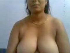 Hindi, Southindian, Aunty boobs, Pussy shows, Pussy showing, Pussy busty
