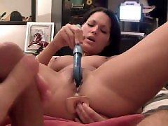 Toys squirting, Toys squirt, Pov squirt, Pov girlfriend, Pov dildo, Pov anale