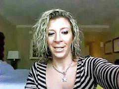 Webcam, Sara jay