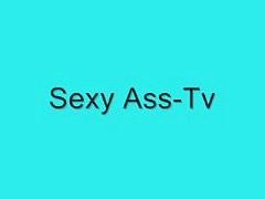 섹시댄스, 섹시엉덩이, 성전환자, 티비