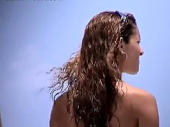 Teens bikini, Teens beach, Teen nudes, Sexy hot girl, Sexy bikini, Sexy beach