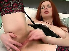 Wetting masturbation, Wet pussy fingering, Wet pussy mature, Wet amateurs, Wet amateur, Wet milf