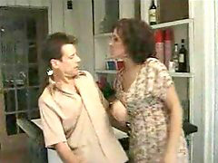 Esposos follando, Esposo enculado esposa cojida, Esposa, Esposa cogiendo