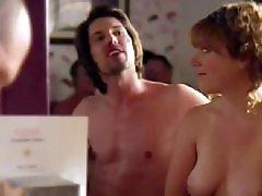 Nude boobs, Nude big, Nature boobs, Natural boob, Hd boobs, Hd boob