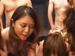 Çüçük kız porno, Porno çekimleri, Kıçük kız pornosu, Esmer porno, Asian sikiş izle porno, Asian kız sexs