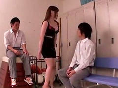 Momoka nishina, Boob fuck, Mom boobs, Nishina momoka, Teachers big, Teacher fucked