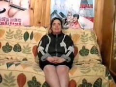 Wanita gemuk sexs, Gemuk