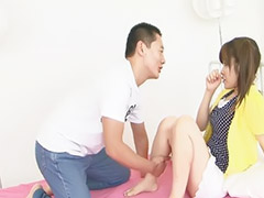 Japanese, Asian anal, Japanese teen, Japanese anal, Nailed asians 2, Double penetration asian