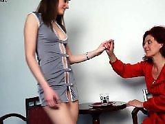 Passenge, Lesbian stewardess, Lesbian mature hot, Hot young lesbian, Hot lesbians mature, Amateur lesbians fuck