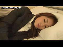 Spavanje, พ่อเอาลูกสาวออกรายการโชjapan, Japanic, Spava