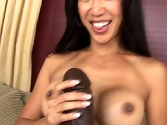 Riding sex, Riding busty, Riding asian, Riding a dildo, Riding massive dildo, Rides dildo