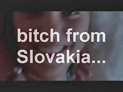 قروب سلوفاكيا, سلوفاكيا