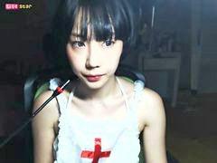 Korea, Asian, Koreas, ㅎkorea, ㅋkorea, ㅏkorea