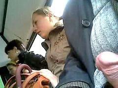 فى الباص, Tفي الباص, کس النساء, هنديه ثلاثه, نساء حلوين, قپف النساء