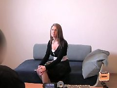 Pov casting, Studenter anal, Studente anale, Student amateur, Hd pov amateur, Hd anale