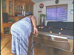 Pool, The poole, On table, On pool, Bbw on bbw, A table