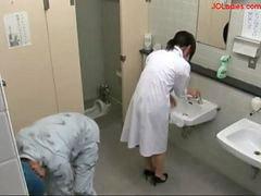 Toilett, Teen toilett, Teen toilette, Laiha