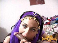 Indian, Arab milf, Amma, Arab milfs, Milf love, Milf indian