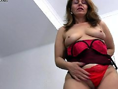X-mom sex, Toy mature, Wetting sex, Wet toy, Wet granny, Wet dildo