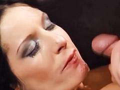 German sex sex, Asian black sex, Woman hairly, Woman sex, Woman black, German sex
