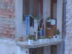 Vecina}, Mi vecinos cojiendo, Vecinas, Vecina, Vecinos, Vecino