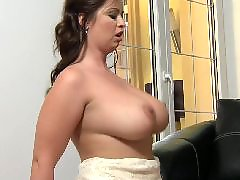 Wife mom, Wife mature, Wife cocks, Wife cock, Wife big, Milfs big cock