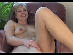 Mom hot orgasme, Moms orgasme