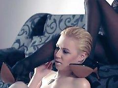 Dengan boneka, Boneka sex doll, Sex remaja lesbi, Sex gadis lesbi, Sex cewek sama cewek, Sex cewek lesbi