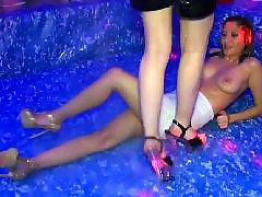 The swinger, Party swingers, Party swinger, Party lesbian, Swingers parties, Swingers sex party