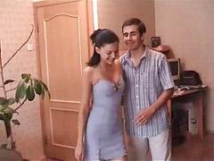Bruder schwester, Schau und, Bruder bruder, Russisch, schwester, Schwester, russisch, Beim porno schauen