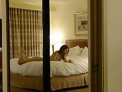 The hd, The big boobs, The big boob, Teen nudes, Teen hotel, Room hotel