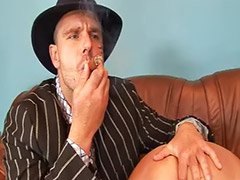 سكس تدخين, سكس العادة السرية حار, سكس صديقتي, تدخين سمراوات, تدخين j ساخن حار, سكس صنم