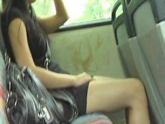 Sü konulu, Otobüs otobüste, Otobüs,, Otobüs otobüs, Sutyen, Otobüs