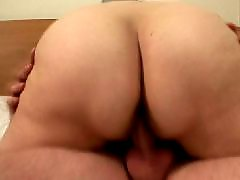 Young sucked, Young housewife, Suck old, Sucking old, Sucking young cock, Mature sucks